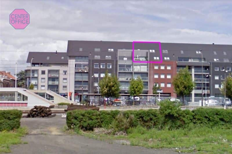 Apartment for sale in Tielt