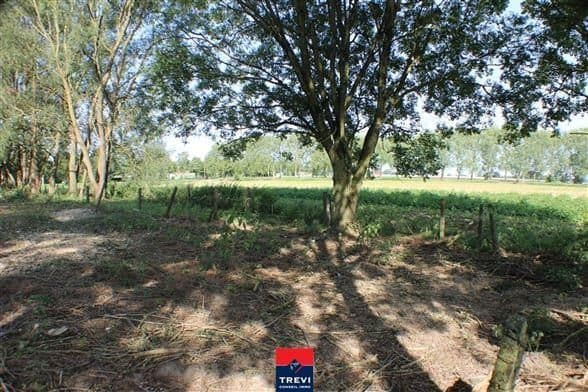 Land for sale in Ittre