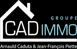 Groupe Cadimmo, agence immobiliere Trooz