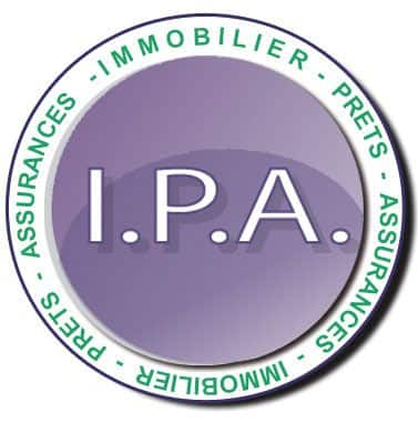 I.p.a, agence immobiliere Liege