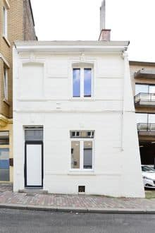House<span>144</span>m² for rent Evere