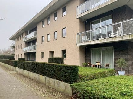 Apartment for rent Tielt