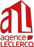 Agence Leclercq, real estate agency Tournai