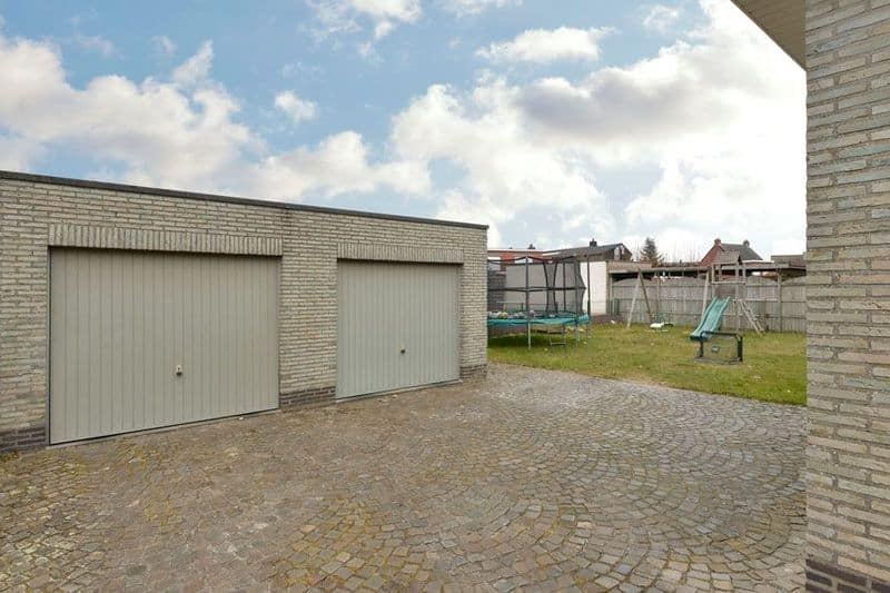 House for sale in Nijlen