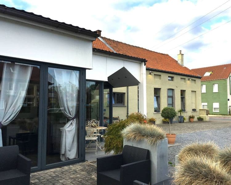 Business for sale in Welle