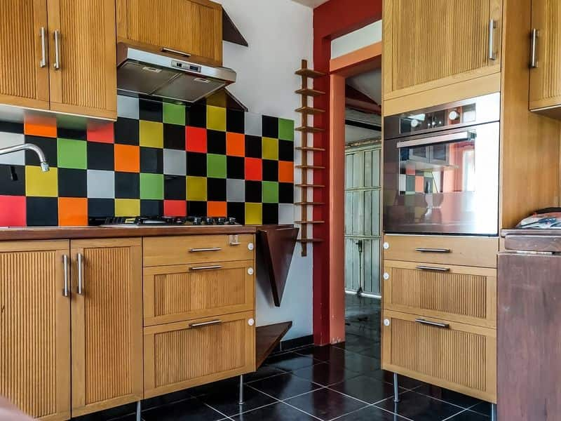House for rent in Herseaux