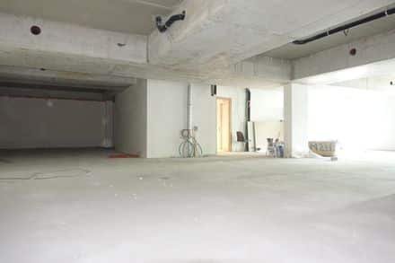 Shop<span>176</span>m² for rent