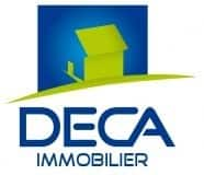 Deca Immobilier, real estate agency Ixelles