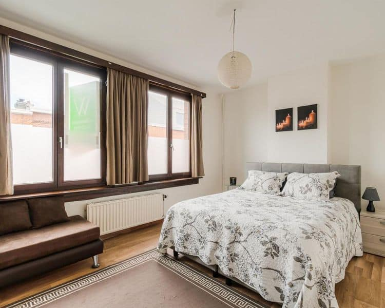 House for rent in Berchem