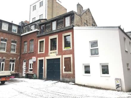 House<span>105</span>m² for rent Verviers