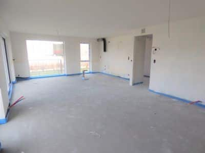 Apartment for rent Beveren Leie