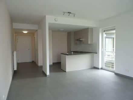 Apartment<span>42</span>m² for rent