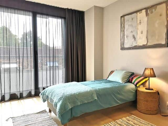 Apartment for rent in Rixensart