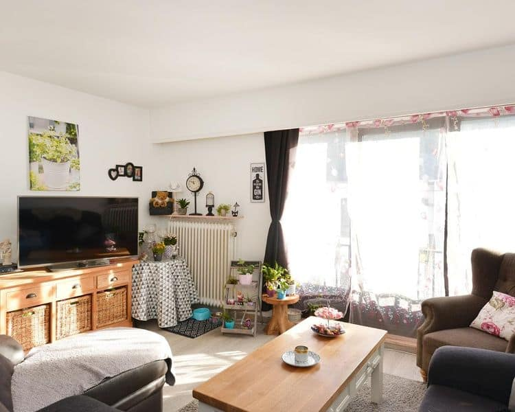 Apartment for sale in Booischot