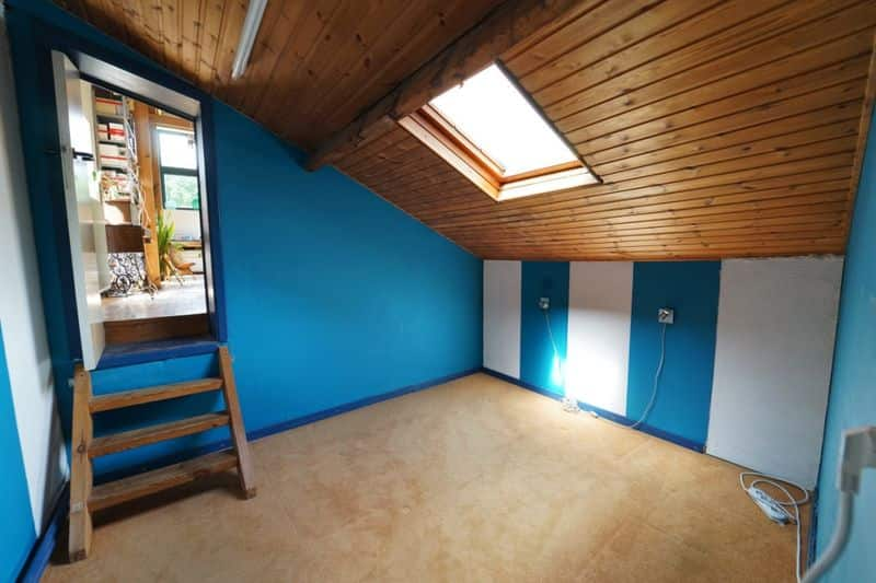 House for sale in Bouffioulx