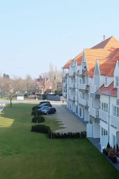 Appartement te koop in Waregem