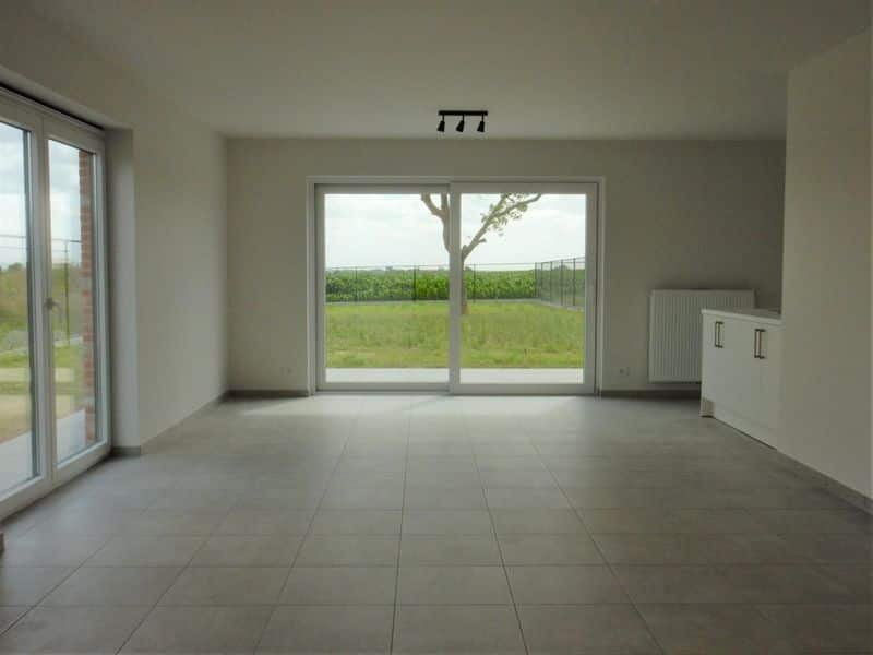 House for rent in Tielt