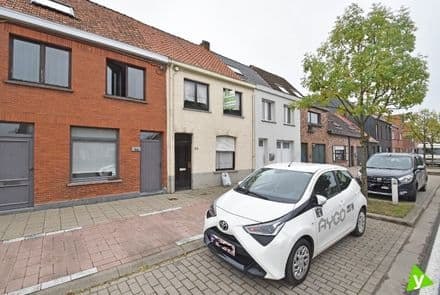 House<span>150</span>m² for rent Eeklo