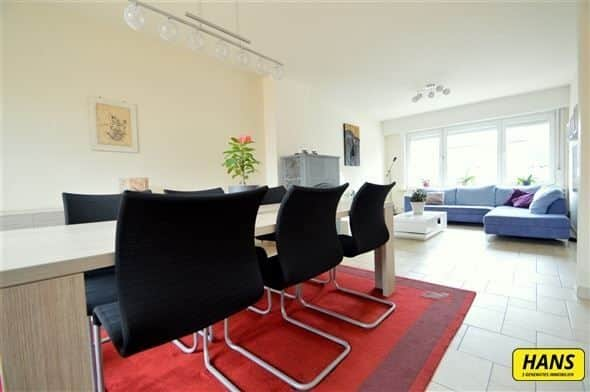 House for sale in Ekeren