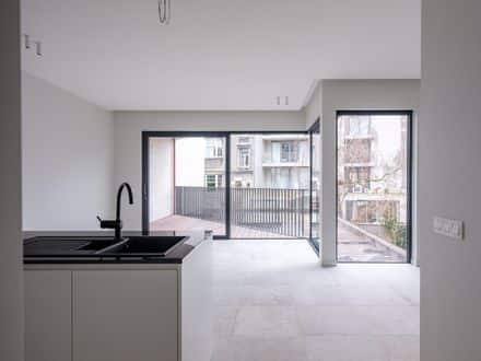 Apartment<span>85</span>m² for rent Ghent