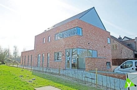 Apartment<span>110</span>m² for rent Eeklo