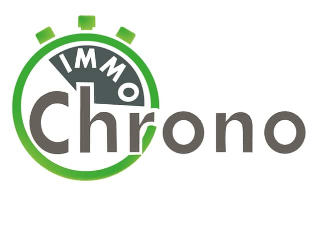 Immo Chrono, agence immobiliere Le Roeulx