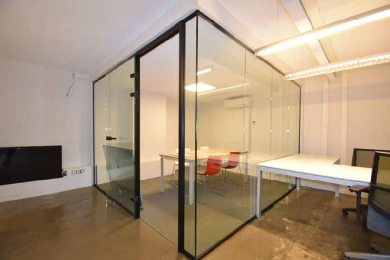 Business for rent in Ghent
