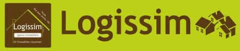 Logissim, real estate agency Thulin