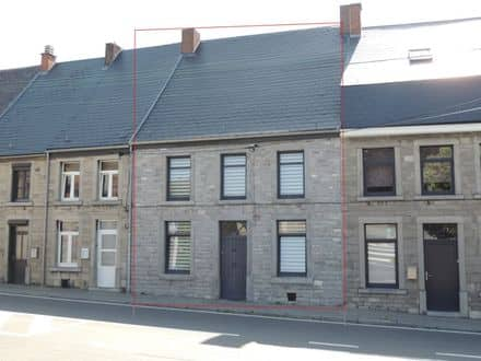 House<span>166</span>m² for rent