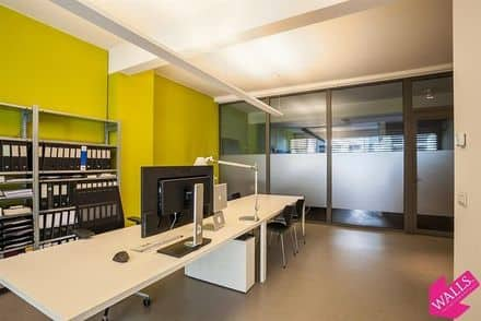 Office<span>80</span>m² for rent
