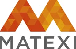 Matexi Limburg, agence immobiliere Hasselt