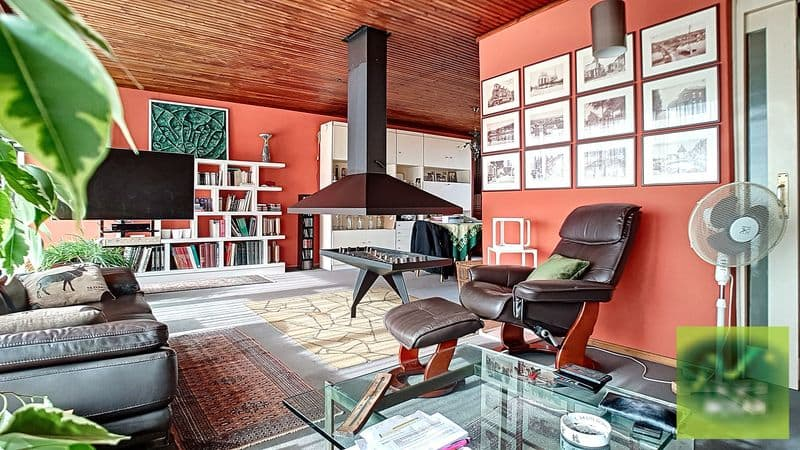 House for sale in Vise