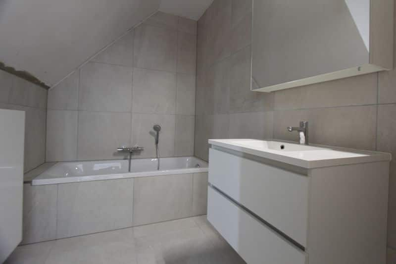 Apartment for sale in Aalter