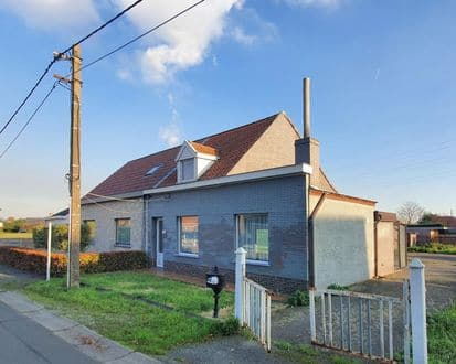 House<span>96</span>m² for rent