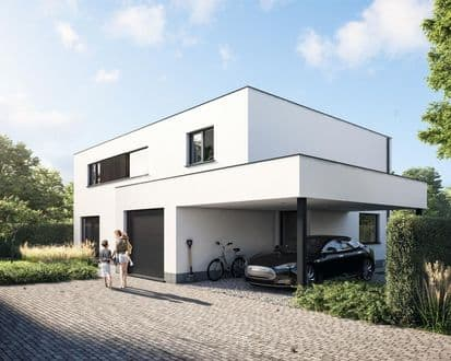 Villa<span>264</span>m² for rent Lombardsijde