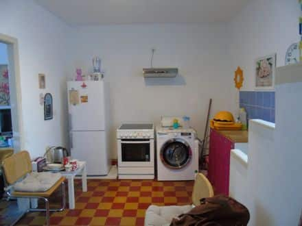 House<span>55</span>m² for rent