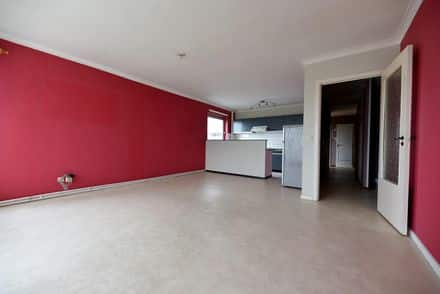 Apartment<span>80</span>m² for rent Rocourt