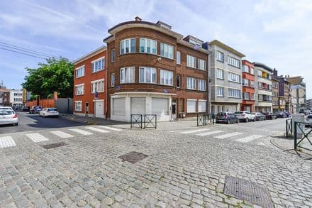 Apartment<span>170</span>m² for rent Anderlecht