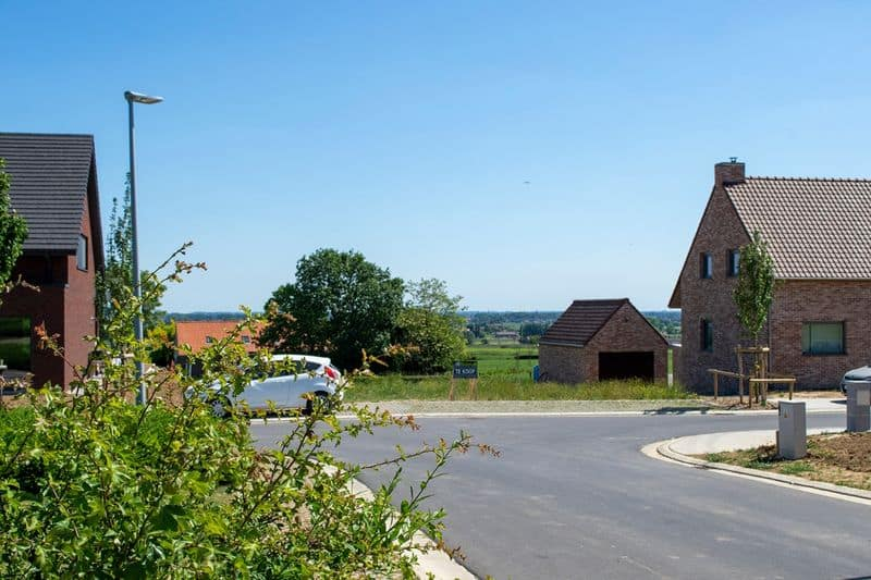 House for sale in Heuvelland