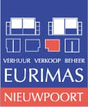 Eurimas, agence immobiliere Nieuwpoort