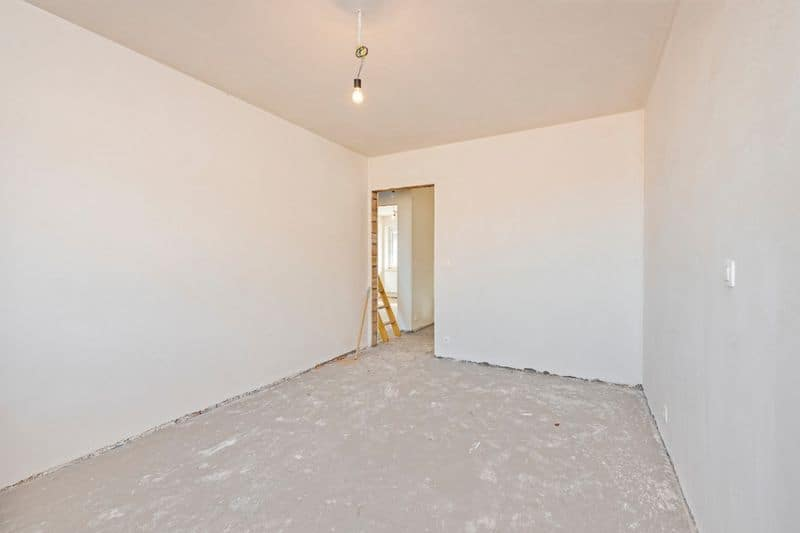 House for sale in Torhout
