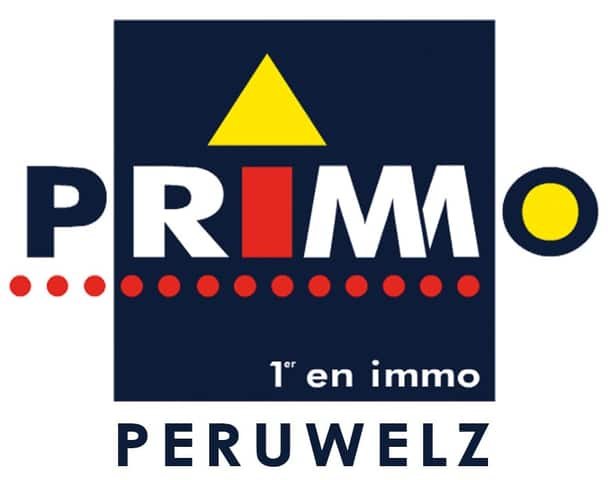 Primmo, agence immobiliere Peruwelz