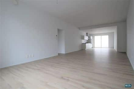 Apartment<span>146</span>m² for rent