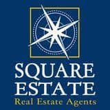 Square Estate, real estate agency Wemmel