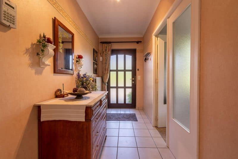 Bungalow for sale in Genappe
