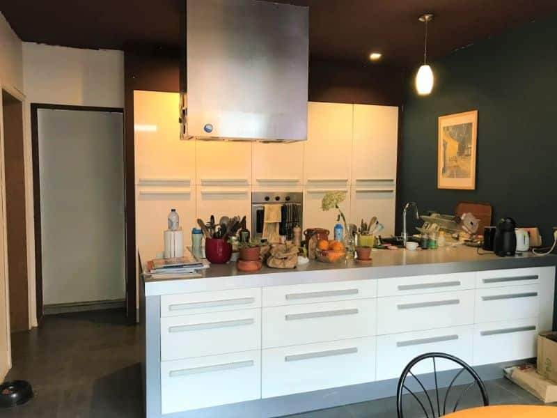 House for sale in Pepingen