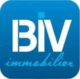 Biv, real estate agency Liege
