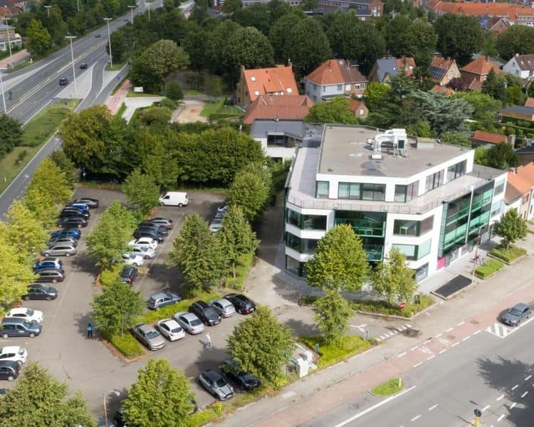 Office for sale in Sint Andries