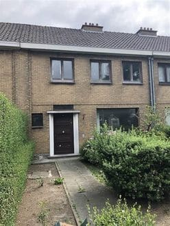 Terraced house<span>99</span>m² for rent