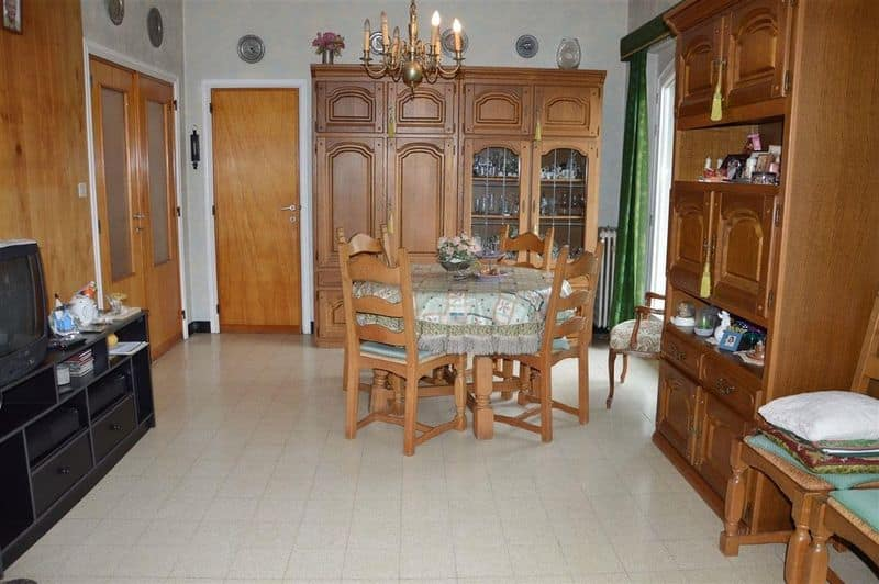 Villa for sale in Beez